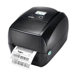 Godex RT730i 300 dpi tarratulostin